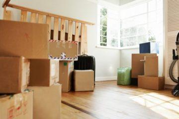 avantage-box stockage